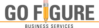 Go Figure Business Services